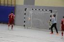 B-Jugend-Turnier 2016_74