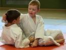 Judo Prüfung 2013_7