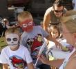 Kinderfest 2013_7