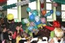 Kinderkarneval 2013_22