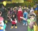 Kinderkarneval 2014_8