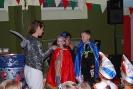 Kinderkarneval 2016_3