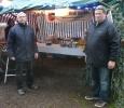 Weihnachtsmarkt 2012_31