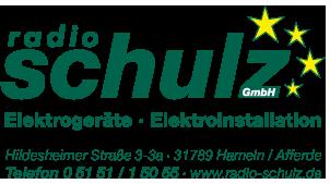 Radio Schulz GmbH