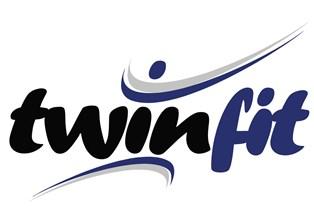 TwinFit Fitenss-&Saunazentrum