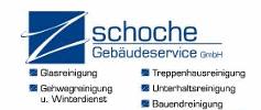 Zschoche Gebäudeservice GmbH